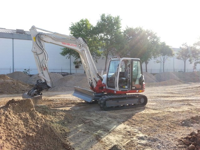 takeuchi-8tonner-rups (Small)